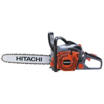 Бензопила HITACHI CS51EA